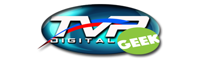TVP Digital Geek